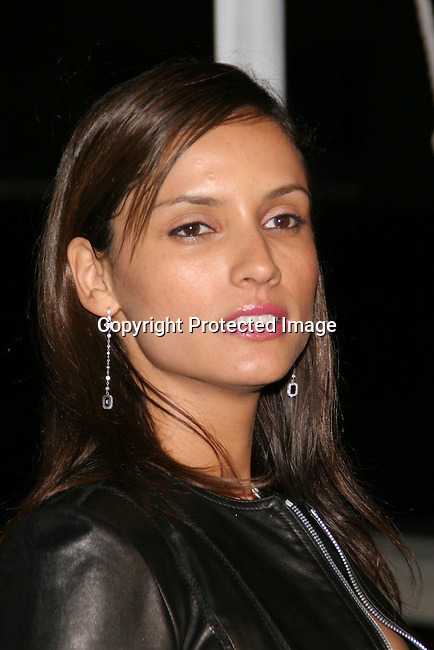 Leonor Varela<br />