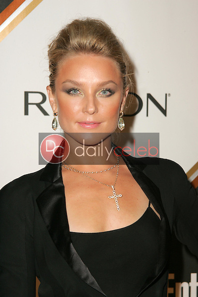 Elisabeth Rohm<br />at the Third Annual Entertainment Weekly Pre-Emmy Party. Cabana Club, Hollywood, CA. 09-17-05<br />Dave Edwards/DailyCeleb.Com 818-249-4998