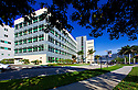FIU School of Nursing
