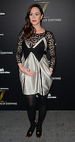 www.acepixs.com<br /> <br /> January 25 2017, New York City<br /> <br /> Christina Bennett Lind arriving at the premiere of Amazon's new series 'Z: The Beginning of Everything' at the SVA Theatre on January 25, 2017 in New York City<br /> <br /> By Line: Nancy Rivera/ACE Pictures<br /> <br /> <br /> ACE Pictures Inc<br /> Tel: 6467670430<br /> Email: info@acepixs.com<br /> www.acepixs.com