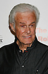HOLLYWOOD, CA. - October 03: Robert Culp  arrives at the Best Friends Animal Society's 2009 Lint Roller Party at the Hollywood Palladium on October 3, 2009 in Hollywood, California.