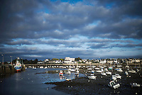 Bretagne Landscapes