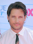 Peter Facinelli at FOX's 2012 Teen Choice Awards held at The Gibson Ampitheatre in Universal City, California on July 22,2012                                                                               © 2012 Hollywood Press Agency