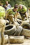 2015-09-05 Nuts Challenge 24 MS Tyres