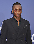 Mahershala Ali 089 attends the American Film Institute's 47th Life Achievement Award Gala Tribute To Denzel Washington at Dolby Theatre on June 6, 2019 in Hollywood, California