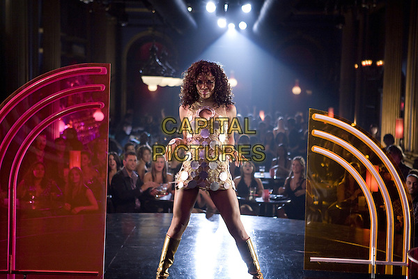 Karen LeBlanc<br /> in Make It Happen (2008) <br /> (Dancing Girls)<br /> *Filmstill - Editorial Use Only*<br /> CAP/NFS<br /> Image supplied by Capital Pictures