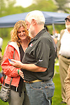 Riverkeeper Shad Fest.Boscobel.May 15, 2011