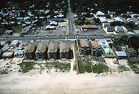 1989 June 19..Aerial.Ocean View..EAST OCEAN VIEW.LOOKING SOUTH..NEG#.NRHA#..