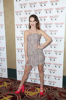 "LOS ANGELES - MAR 10:  Mackenzie Graham at the ""Nancy Drew And The Hidden Staircase"" World Premiere at the AMC Century City 15 on March 10, 2019 in Century City, CA"