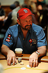 Team Pokerstars Pro Dennis Phillips.