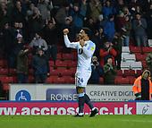 2019-01-19 Blackburn Rovers v Ipswich Town