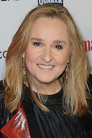 www.acepixs.com<br /> February 7, 2017  New York City<br /> <br /> Melissa Etheridge attending the 14th annual Woman's Day Red Dress Awards at Jazz at Lincoln Center on February 7, 2017 in New York City.<br /> <br /> Credit: Kristin Callahan/ACE Pictures<br /> <br /> <br /> Tel: 646 769 0430<br /> Email: info@acepixs.com