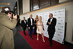 C+D Awards 2018<br /> InterContinental London Park Lane<br /> 04.07.18<br /> &copy;Steve Pope <br /> Fotowales