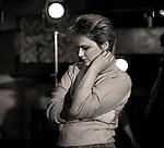 Aleksandra Yakovleva (Aasmyae) - soviet and russian actress and diretor. | Александра Евгеньевна Яковлева (Аасмяэ) -советская и российская актриса и кинорежиссёр.