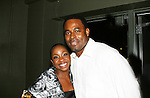 09-08-09 Tyler Perry-Lamman Rucker-Truvillion-Gladys Knight