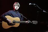 Nov 14,2012: JAKE BUGG performing live in London UK