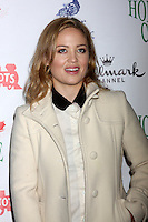 Erika Christensen<br />