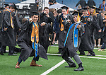 BJ 5.20.18 Commencement 15784.JPG by Barbara Johnston/University of Notre Dame