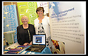 15/06/2009  Copyright  Pic : James Stewart.58_falkirk_business_fair_2009.:: FALKIRK BUSINESS FAIR 2009 :: .James Stewart Photography 19 Carronlea Drive, Falkirk. FK2 8DN      Vat Reg No. 607 6932 25.Telephone      : +44 (0)1324 570291 .Mobile              : +44 (0)7721 416997.E-mail  :  jim@jspa.co.uk.If you require further information then contact Jim Stewart on any of the numbers above.........