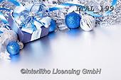 Alberta, CHRISTMAS SYMBOLS, WEIHNACHTEN SYMBOLE, NAVIDAD SÍMBOLOS, photos+++++,ITAL199,#xx#
