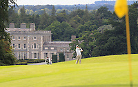 Johnston Mooney & O'Brien PGA Challenge
