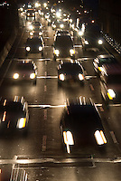 AVAILABLE FROM PLAINPICTURE FOR COMMERCIAL AND EDITORIAL LICENSING.  Please go to www.plainpicture.com and search for image # p5690013.<br />