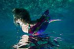 Mermaid Vyana
