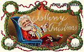 Isabella, CHRISTMAS SANTA, SNOWMAN, WEIHNACHTSMÄNNER, SCHNEEMÄNNER, PAPÁ NOEL, MUÑECOS DE NIEVE, nostalgic, paintings+++++,ITKEK2128031,#X#
