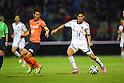 2014 J1 - Omiya Ardija 1-0 F.C. Tokyo