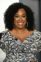 09 February 2020 - Los Angeles, California - Shonda Rhimes<br /> . 2020 Vanity Fair Oscar Party following the 92nd Academy Awards held at the Wallis Annenberg Center for the Performing Arts. Photo Credit: Birdie Thompson/AdMedia