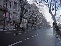 CITY_LOCATION_40446