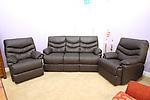 Signiture Furniture 11/10/10