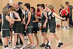 TOTS Intermediate Schools Tournament, 17/08/12, Saxton Field Sports Complex, Nelson, New Zealand<br /> Photo: Marc Palmano/shuttersport.co.nz