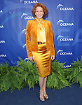 Carla Nunez  at The Oceana SeaChange Gala 2013 held at a private residence in Laguna Beach, California on August 18,2013                                                                   Copyright 2013 Hollywood Press Agency