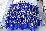 2019 PCSS Grad