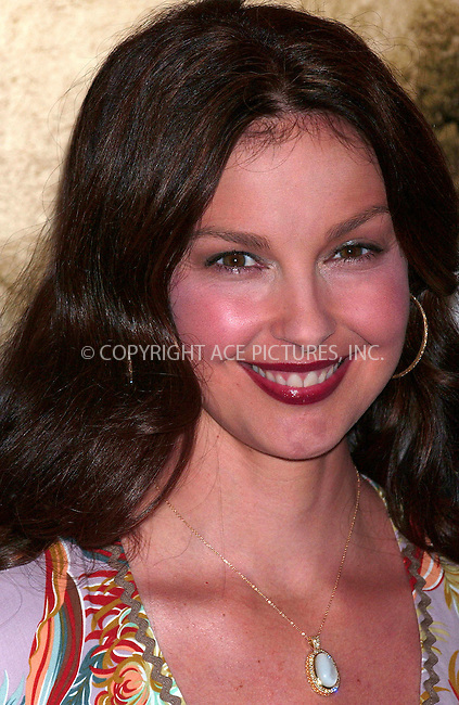 WWW.ACEPIXS.COM . . . . .....May 10, 2007. New York City.....Actress Ashley Judd attends the press conference for 'BUG' at The Regency Hotel...  ....Please byline: Kristin Callahan - ACEPIXS.COM..... *** ***..Ace Pictures, Inc:  ..Philip Vaughan (646) 769 0430..e-mail: info@acepixs.com..web: http://www.acepixs.com