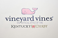 Vineyard Vines Coast To Coast Kentucky Derby Party