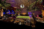 2012 09 05 Four Seasons Brian Atwood Party
