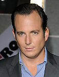 Will Arnett  at the Touchstone Pictures' World Premiere of When in Rome held at El Capitan Theatre in Hollywood, California on January 27,2010                                                                   Copyright 2009  DVS / RockinExposures