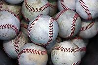 100307 Immaculata University - Baseball at Swarthmore