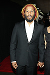 Ziggy Marley.The 44th NAACP Image Awards 1st February 2013,at The Shrine Auditorium Los Angeles.CA.USA.