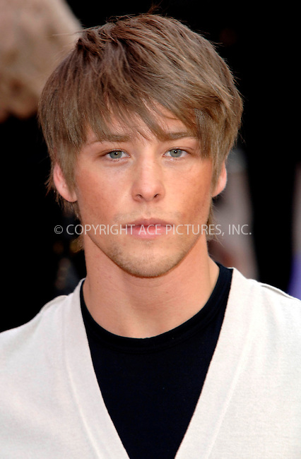 "WWW.ACEPIXS.COM . . . . .  ..... . . . . US SALES ONLY . . . . .....April 23 2009, London....Mitch Hewer at the UK film premiere of ""Hannah Montana: The Movie"" at the Odeon West End on April 23 2009  in London ....Please byline: FAMOUS-ACE PICTURES... . . . .  ....Ace Pictures, Inc:  ..tel: (212) 243 8787 or (646) 769 0430..e-mail: info@acepixs.com..web: http://www.acepixs.com"