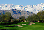 Desert Willow Golf Course, Palm Desert