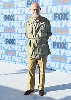 07 August 2019 - Los Angeles, California - Gerald McRaney. FOX Summer TCA 2019 All-Star Party held at Fox Studios. <br /> CAP/ADM/BT<br /> ©BT/ADM/Capital Pictures