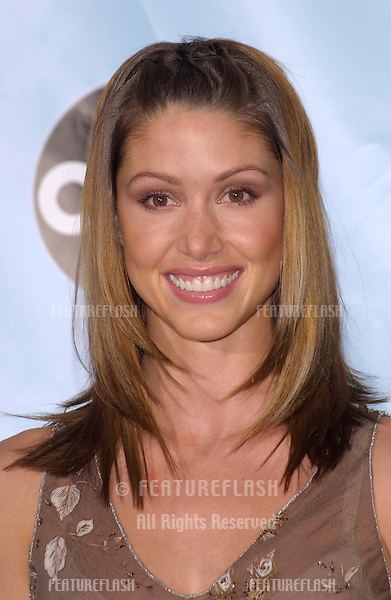 Actress SHANNON ELIZABETH at the 2001 Radio Music Awards at the Aladdin Hotel & Casino, Las Vegas..26OCT2001. © Paul Smith/Featureflash