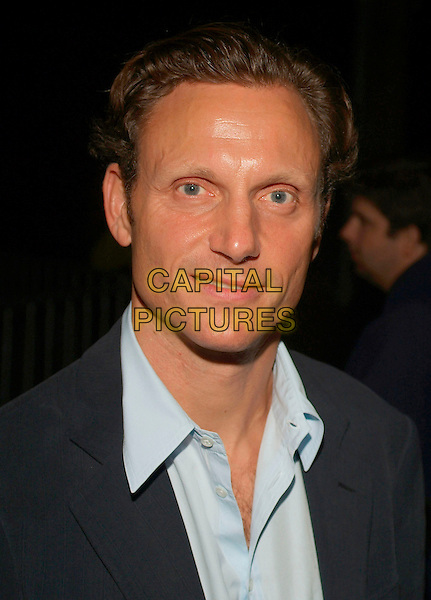 "TONY GOLDWYN.""The Last Kiss"" After Party during the 2006 Toronto International Film Festival held at W Studio (Premiere Lounge), Toronto, Ontario, Canada,.10 September 2006..portrait headshot.Ref: ADM/BP.www.capitalpictures.com.sales@capitalpictures.com.©Brent Perniac/AdMedia/Capital Pictures."