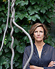 Architectural Digest, Jeanne Gang, July 29, 2014