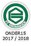 ONDER 15_2017 - 2018