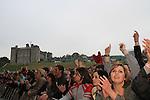 Slane Concert 2011 KOL
