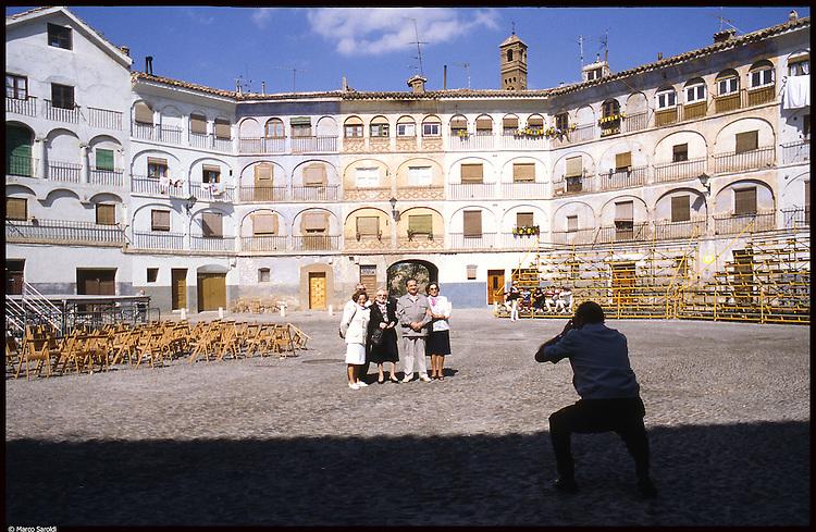 Italy 1995